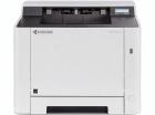 Цветной лазерный принтер 1102RD3NL0