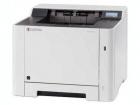 Цветной лазерный принтер 1102RF3NL0