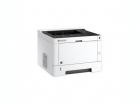принтер 1102RX3NL0 Kyocera ECOSYS P2040dn (A4, 40 стр/мин, 256Mb, LCD, USB2.0, Ethernet)