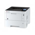 Kyocera ECOSYS P3145dn (A4, 45 стр/ мин, 1200 dpi, 512Mb, дуплекс, USB 2.0, Network) (1102TT3NL0)