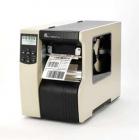 Принтер Zebra 110Xi4 203dpi (112-80E-00003)