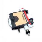 Ролики подачи ADF XEROX WC 5645/55/65/75/87/ 5740/…/5790 (113R00718)