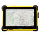 Планшетный компьютер Trimble T10 Tablet, 4G (International) (114051-20)