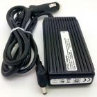 Зарядное устройство для Trimble T10 (114113)