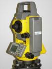 Приемник SP20 Handheld GNSS Receiver -Centimeter (Full RTK for 3D Position) (114819-03)