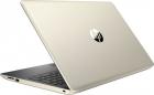 """Ноутбук без сумки HP ZBook 17 G6 Core i7-9750H 2.6GHz, 17.3"""" FHD (1920x1080) IPS ALS AG, nVidia Quadro RTX3000 6Gb GDDR6 .... (119U6EA#ACB)"""