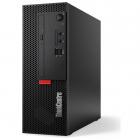 Персональный компьютер Lenovo ThinkCentre M720е SFF i3 9100 3.6G, 4GB DDR4 2400 UDIMM, 256GB SSD M.2, Intel UHD 630, Sli .... (11BD0062RU)