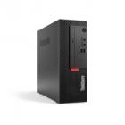 Персональный компьютер Lenovo ThinkCentre M720е SFF i3 9100 3.6G, 8GB DDR4 2400 UDIMM, 256GB SSD M.2, Intel UHD 630, Sli .... (11BD006RRU)
