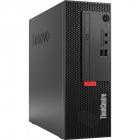 Персональный компьютер Lenovo ThinkCentre M720е SFF 180W, i5 9400 2.9G, 8GB DDR4 2666 UDIMM, 256GB SSD M.2, Intel UHD 63 .... (11BD0071RU)