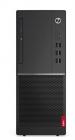 Персональный компьютер Lenovo V530-15ICR i3-9100 8Gb 1TB_7200RPM, Intel HD DVD±RW No Wi-Fi USB KB&Mouse no OS 1Y On-Site (11BH0049RU)
