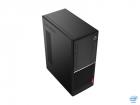 Персональный компьютер Lenovo V530-15ICR Pen G5420 4Gb 1TB_7200RPM, Intel HD DVD±RW No Wi-Fi USB KB&Mouse Win 10Pro 1Y O .... (11BH004NRU)