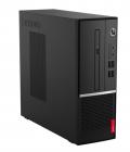 Персональный компьютер Lenovo V530-07ICR i3-9100, 8GB, 256Gb SSD M.2, Intel HD, DVD±RW, No Wi-Fi, USB KB&Mouse, Win 10Pr .... (11BM001WRU)