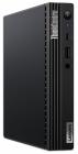 Персональный компьютер Lenovo Tiny M70q i3-10100T 8GB 256GB_SSD_M.2 Int. NoDVD 2X2AX+BT USB KB&Mouse NO_OS 3Y on-site (11DT003GRU)