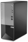 Персональный компьютер Lenovo V50t 13IMB i7-10700, 8GB DIMM DDR4-2666, 256GB SSD M.2, Intel UHD 630, DVD-RW, 260W, USB K .... (11ED002ERU)