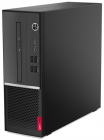 Персональный компьютер Lenovo V50s-07IMB i3-10100, 8GB, 1TB 7200RPM, 256GB SSD M.2, Intel UHD 630, DVD-RW, 180W, USB KB& .... (11EF000GRU)
