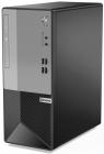 Персональный компьютер Lenovo V50t 13IMB Pen G6400, 8GB DIMM DDR4-2666, 256GB SSD M.2, Intel UHD 610, DVD-RW, 180W, USB .... (11HD002MRU)