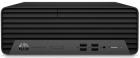 Персональный компьютер HP ProDesk 400 G7 SFF Core i7-10700, 8GB, 512GB SSD, DVD, USB kbd/ mouse, DP Port, Win10Pro(64-bi .... (11M50EA#ACB)