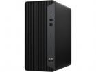 Персональный компьютер HP Bundle ProDesk 400 G7 MT Core i5-10500, 8GB, 1TB, DVD-WR, usb kbd/ mouse, HP HDMI Port v2, Win .... (11M82EA#ACB)