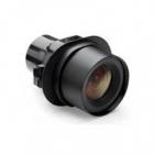 Standard Lens Medium Zoom 1.7 - 2.9:1 (121-130105-01)