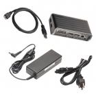 Расширитель портов для подключения периферии TSC7 (порты DP, DVI-I, HDMI, Ethernet, 4хUSB 3.0, Audio In/ Out) (121345-01-1)