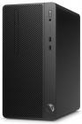 Персональный компьютер HP 290 G4 MT Core i5-10500, 8GB, 256GB M.2, DVD, kbd/ mouseUSB, Realtek RTL8821CE AC BT WW, RTF C .... (123P3EA#ACB)