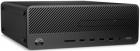 Персональный компьютер HP 290 G3 SFF Core i3- 10100, 4GB, 128GB, DVD, kbd/ mouseUSB, DOS, 1-1-1 Wty (123R0EA#ACB)