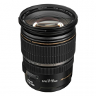 EF-S 17-55mm f/ 2.8 IS USM (1242B005)