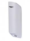 Датчик охранной системы AJAX MotionProtect Curtain White (Беспроводной уличный датчик движения штора с защитой от маскир .... (13268.36.WH1)