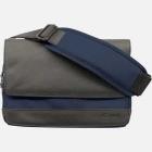 Shoulder Bag SB100 Blue (1352C002)