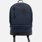 Backpack BP100 Blue (1355C002)