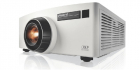 DHD599-GS 1DLP (без объектива), 5000 ANSI Lm, up to 1 500 000:1, 1920 x 1080 (16:9), Solid State (Laser Phosphor) х 1 (2 .... (140-035109-01)