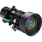 Standard Lens 1.22-1.52 Zoom (For 599 & 555 M odels) (140-131106-01)