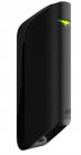 Датчик охранной системы AJAX MotionProtect Curtain Black (Беспроводной уличный датчик движения штора с защитой от маскир .... (14287.36.BL1)
