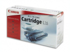 Картридж 1492A003 (1492A003)
