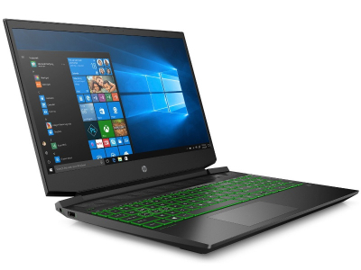 """Моноблок HP 24-dp0017ur AiO 23.8""""(1920x1080)/ Intel Core i5 10400T(Ghz)/ 8192Mb/ 256SSDGb/ noDVD/ Ext:GeForce MX330(2048 .... (14Q20EA#ACB)"""