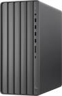 Пк HP Envy TE01-1000ur Tower, Core i5-10400F, 16GB DDR4 2666 (2x8GB), SSD 512GB, nVidia GTX 1660 Super 6GB DDR5, noDVD, .... (14R03EA#ACB)