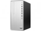 Пк HP Pavilion TP01-1006ur MT, Core i5-10400F, 8GB (1x8GB) 2666 DDR4, SSD 512Gb, nVidia GTX1660 Super 6GB, noDVD, no kbd .... (14R19EA#ACB)