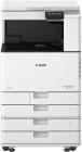 Копировальный аппарат IMAGERUNNER C3025 EMEA MFP (1567C006)