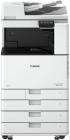 Копировальный аппарат IMAGERUNNER C3025I EMEA MFP (1567C007)