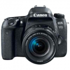 EOS 77D 18-135 IS USM (1892C004)