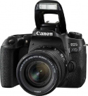 EOS 77D 18-55 IS STM (1892C017)
