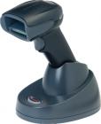 Сканер honeywell 1900GSR Xenon USB Kit: 1D, PDF417, 2D, SR focus, black scanner (1900gSR-2), USB Type A 3m straight cabl .... (1900GSR-2USB)
