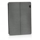 Чехол С1 Мобилис для планшета iPad Mini 1/ 2/ 3/ 4 Case Mobilis C1 for iPad Mini 1/ 2/ 3/ 4 (019075)