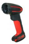 Сканер шк блютуз Honeywell 1911iERGranit USB Kit: 1D, PDF417, 2D, ER focus, red scanner (1911iER-3), charge/ comm base ( .... (1911IER-3USB-5)