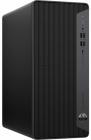 Пк HP EliteDesk 800 G6 TWR Intel Core i9-10900 2.8GHz, 32Gb DDR4-2666(2), 1Tb SSD, nVidia GeForce RTX 2060 Super 8Gb GDD .... (1D2T9EA#ACB)