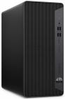 Пк HP ProDesk 600 G6 MT Intel Core i5-10500 3.1GHz, 16Gb DDR4-2666(1), 256Gb SSD M.2 NVMe, DVDRW, USB Kbd+USB Mouse, HDM .... (1D2Z4EA#ACB)