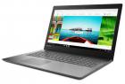 Ноутбук без сумки DSC 530 2GB i3-10110U 470 G7 / 17.3 FHD AG UWVA 300 / 8GB 1D DDR4 2666 / 256GB PCIe NVMe Value / W10p6 .... (1F3K4EA#ACB)