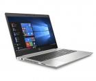 Ноутбук без сумки UMA i3-10110U 450 G7 / 15.6 FHD AG UWVA 250 HD / 8GB 1D DDR4 2666 / 256GB PCIe NVMe Value / W10p64 / 1 .... (1F3M3EA#ACB)