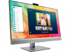 Монитор HP EliteDisplay E273m 27 Monitor 1920x1080, 16:9, IPS, 1000:1, 5ms, 178°/ 178°, VGA, HDMI, USB 3.0x2, DisplayPort .... (1FH51AA#ABB)