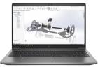 "Ноутбук HP ZBook Power G7 Core i7-10750H 2.6GHz, 15.6"" FHD (1920x1080) IPS AG, nVidia Quadro T1000 Max-Q 4GB GDDR6, 16Gb .... (1J3Y2EA#ACB)"
